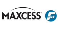 Maxess-Fife