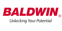 Baldwin Vision Systems