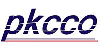PKCCO